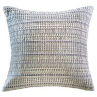 KAS Room Finley 16-Inch x 16-Inch Decorative Pillow