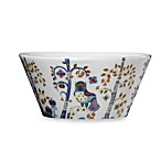 Iittala Taika Pasta Bowl in White