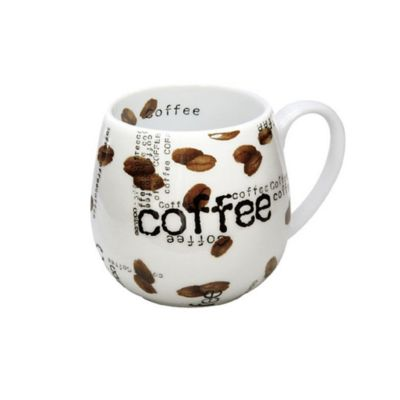 konitz coffee collage snuggle mugs set of 4