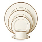 kate spade new york Sonora Knot™ Dinnerware Collection