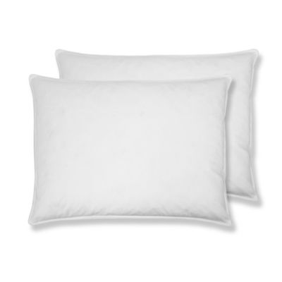 Buy Claritin 174 Anti Allergy Side Sleeper Pillow With