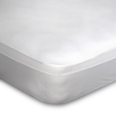 Dreamserene 174 Tranquility Waterproof Mattress Protector