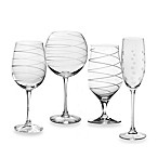 Mikasa® Cheers Stemware Collection