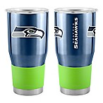 NFL Seattle Seahawks 30 oz. Ultra Tumbler