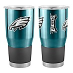 NFL Philadelphia Eagles 30 oz. Ultra Tumbler