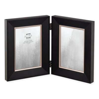 Buy 2 Opening 4 x 6 Frames from Bed Bath & Beyond