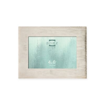 Buy Silver Picture Frames From Bed Bath Beyond
