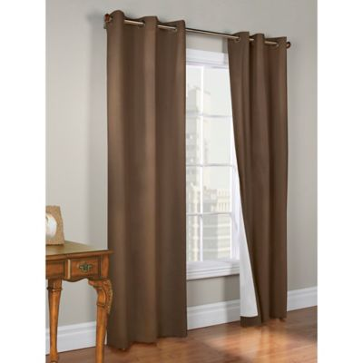 Curtains Ideas 54 inch long curtain panels : 54 Inch Window Curtains - Best Curtains 2017