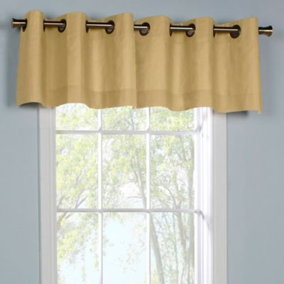 discount valances swags valance img treatments curtains window galore