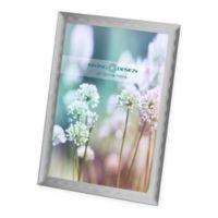 Swing Design® 5-Inch x 7-Inch Ripple Frame