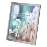 Swing Design® 8-Inch x 10-Inch Ripple Frame