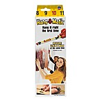 Hang-O-Matic All-In-One Wall Décor Hanging Tool