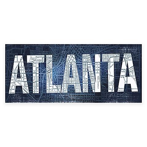 Atlanta\