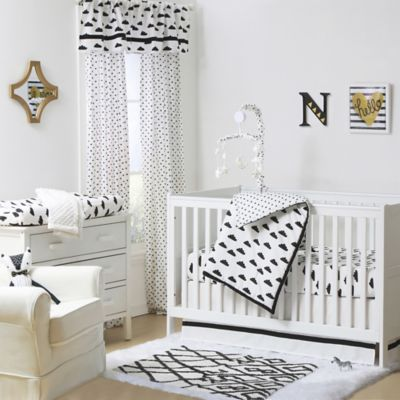 bella set collections blanket crib sweet sets kyla bedding large cribs white baby