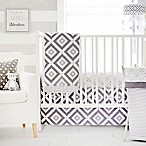 My Baby Sam Imagine 3-Piece Crib Bedding Set