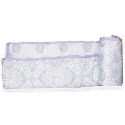 Buy Wendy Bellissimo Baby Amp Kids From Bed Bath Amp Beyond