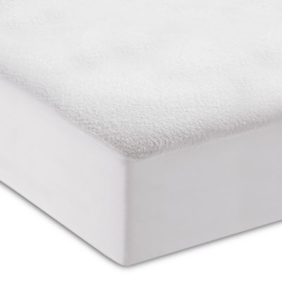 buy dust mite mattress protectors from bed bath & beyond