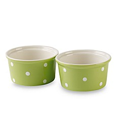 Spode® Baking Days Oven to Tableware - Green - Bed Bath & Beyond