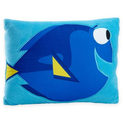 buy disney pillows from bed bath beyond