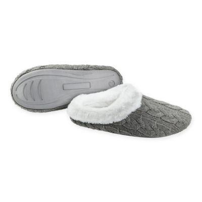 Small Slippers