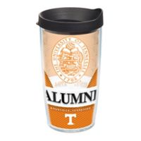 Tervis® University of Tennessee Volunteers Alumni 16 oz. Wrap Tumbler with Lid