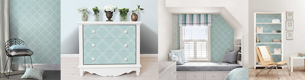 Home Decor Decorate Every Room With Style Bed Bath