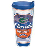 Tervis® University of Florida Wrap 24 oz. Tumbler with Lid