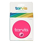 Tervis® 24 oz. Straw Lid in Fuchsia