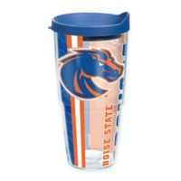 Tervis® Boise State University Broncos 24 oz. Pride Wrap with Lid
