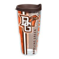 Tervis® Bowling Green State University Falcons 24 oz. Pride Wrap with Lid