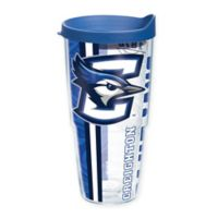 Tervis® Creighton University Bluejays 24 oz. Pride Wrap with Lid