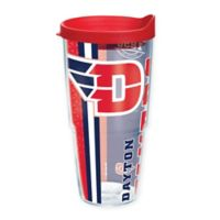 Tervis® University of Dayton Flyers 24 oz. Pride Wrap with Lid
