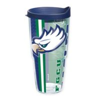 Tervis® Florida Gulf Coast University Eagles 24 oz. Pride Wrap with Lid