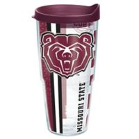 Tervis® Missouri State University Bears 24 oz. Pride Wrap with Lid