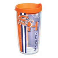 Tervis® Sam Houston State University Bearkats 16 oz. Pride Wrap with Lid