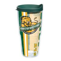 Tervis® Southeastern Louisiana University Lions 24 oz. Pride Wrap with Lid