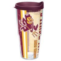Tervis® Arizona State University Sun Devils 24 oz. Pride Wrap with Lid
