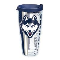 Tervis® University of Connecticut Huskies 24 oz. Pride Wrap with Lid