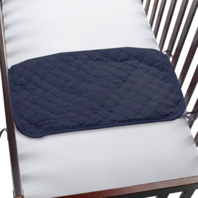 Sheet Savers From Buy Buy Baby