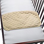 BE Basics™ Sheet Saver Pad in Maize