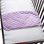 BE Basics™ Sheet Saver Pad in Lilac