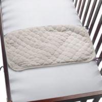 BE Basics™ Sheet Saver Pad in Ivory