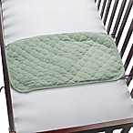 BE Basics™ Sheet Saver Pad in Sage