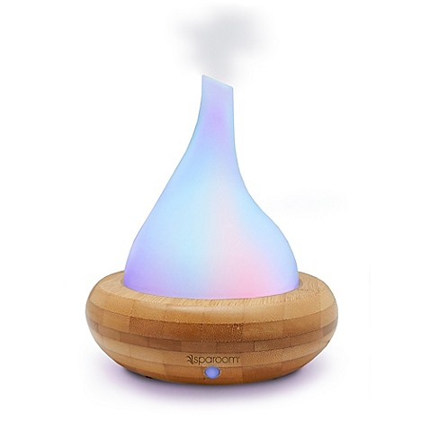 Permalink to Essential Oil Diffuser Bed Bath And Beyond