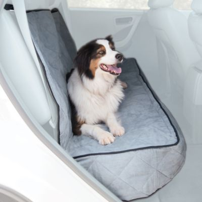 Buy Dog Seat Covers from Bed Bath & Beyond