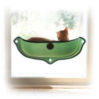 K&H® EZ Mount Window Bed™ in Green
