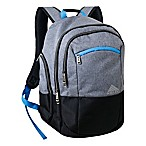 Kelty® Latitude Backpack in Grey