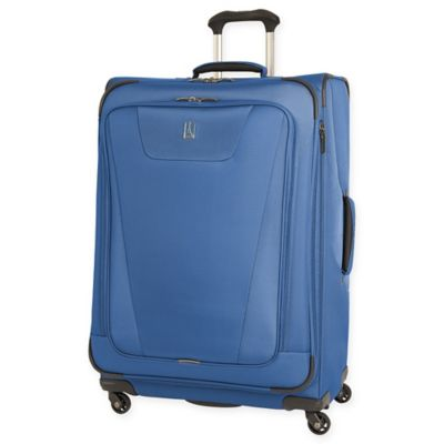 Buy Travelpro 174 Maxlite 174 3 25 Inch Rollaboard In Blue From