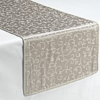 Lenox® Opal Innocence™ Platinum 90-Inch Decorative Table Runner
