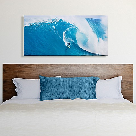 Wall Decor For Every Room Bed Bath And Beyond